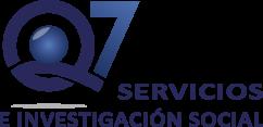 SERVICIOS E INVESTIGACIÓN SOCIAL